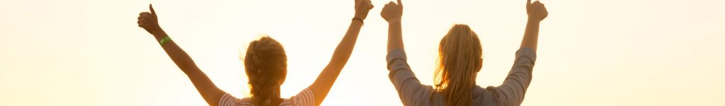 womens health balance hormones